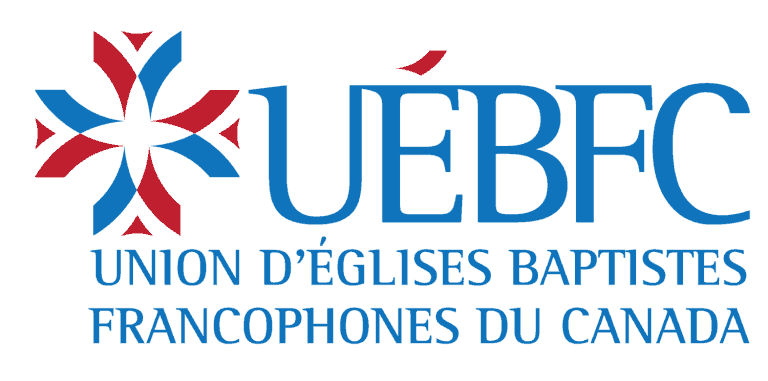 Union des Églises Baptistes Francophones du Canada